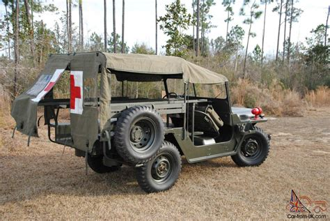 vietnam jeep war for sale vietnam war vehicle autos weblog