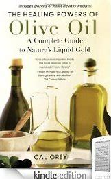 the olive book review books on olive the olive the healing powers of olive