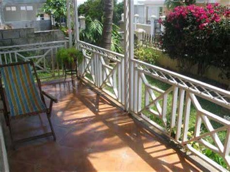 porch rail designs wood deck railings porch railing designs wood balusters
