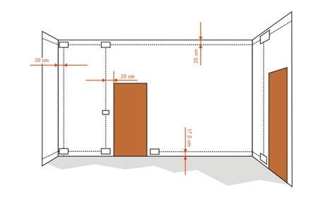 impianti elettrici a vista per interni impianto elettrico a vista soluzioni semplice e comfort