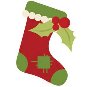 christmas stocking png new calendar template site