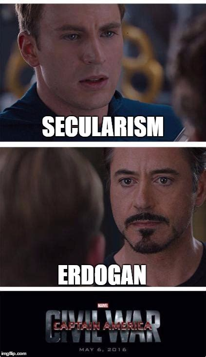 Turkish Meme - turkish coup imgflip