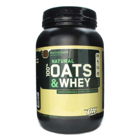 dietas para adelgazar con whey protein y metformina c 243 mo tomar whey protein prote 237 na lactos 233 rica para