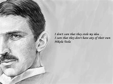 About Nikola Tesla Nikola Tesla By Nitroniuminc On Deviantart