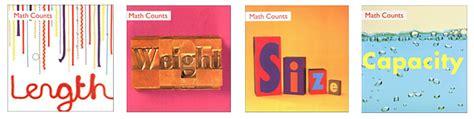 pattern math counts book best children s books for measurement lesson plans