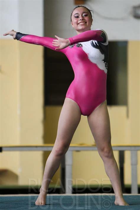 junior high school girls gymnastics toes junior high school camel toe
