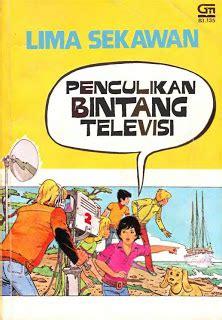 Komik Silat 101 ebook novel gratis the knownledge