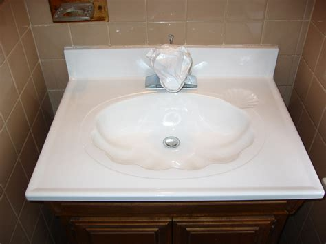 How To Refinish Kitchen Sink Kitchen Sink Refinishing Resurfacing In Ma New Look Refinishing