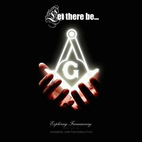 Let There Be Light by Where Do You Sit Masonic Forums Page 2