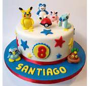 Order Pokemon Cake Online Buy And Send From