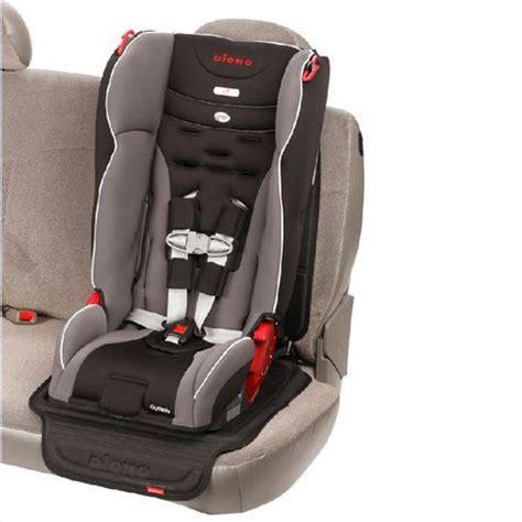 diono car seat protector diono seat guard complete car seat protector walmart ca