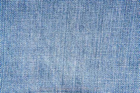 pintrest wide soft cotton texture google search wide photos 2