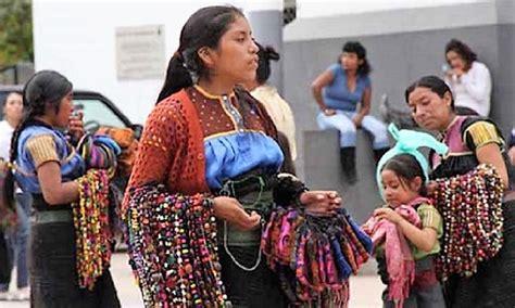 S 237 Mbolos Indigenas | etnias indigenas de mexico m 225 s de 785 mil ind 237