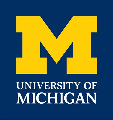 Of Michigan Arbor Mba Acceptance Rate by Matthew D Shapiro Department Of Economics Of