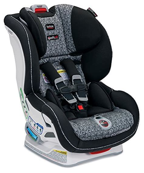 convertible car seat safety ratings britax boulevard clicktight convertible car seat blakeney