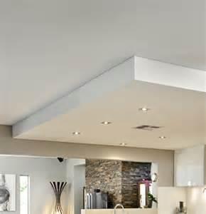swan pvc ceilings partitioning bloemfontein free state