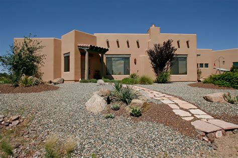 adobe style home property values what you get for 425 000 nytimes