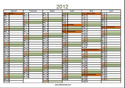 Kalender 2015 Monatsweise Urlaubsplan 2016 Excel Kostenlos Calendar Template 2016