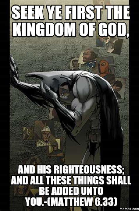Memes About God - home memes com
