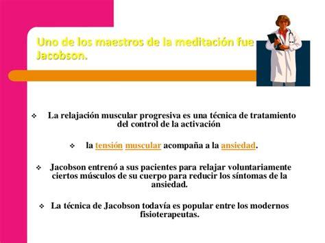 meditacin para nios en 1543644643 meditaci 243 n para ni 241 os