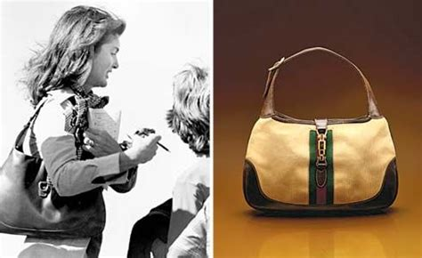 Junior The Jacquelyn Bag by 227 Best Images About Jacqueline Bouvier Kennedy Fashion