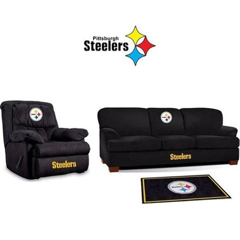 steelers couch 17 best images about steelers on pinterest pittsburgh