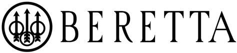 beretta logo industry logonoidcom