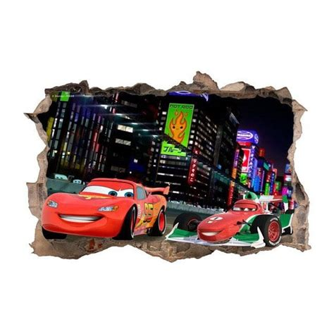 disney stickers for walls stickers disney cars 2 wall