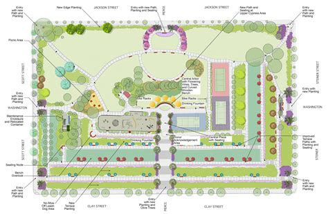 tea tree plaza floor plan tea tree plaza floor plan 100 tea tree plaza floor plan