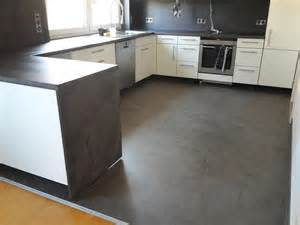 resopal arbeitsplatte preise beton cire k 252 che roomido