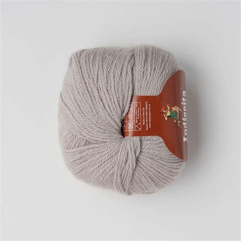 alpaca yarn pattern knitting 100 baby alpaca yarn 4ply alpaca yarns