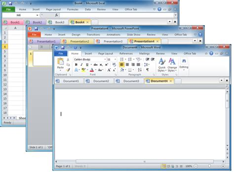 group dari tab page layout adalah office tab enterprise 9 70 final full version bagasi31