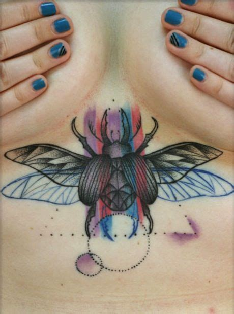 geometric tattoo england 9 best spider tattoo designs images on pinterest spider