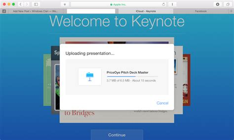 apple keynote for windows view apple keynote numbers pages files on windows 10