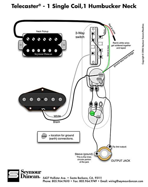 1 humbucker wiring diagrams wiring diagram