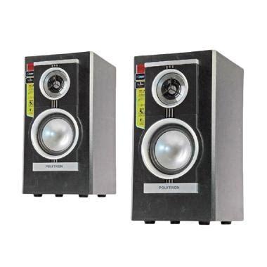 Speaker Aktif Samsung jual daily deals polytron pas21 speaker aktif hitam