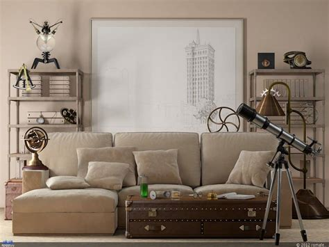 inviting living room colors 12 inviting living room colors 50 cozy and inviting barn living nurani