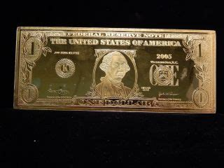 1 Troy Pound Dollar 100 Dollar Note Silver Bar - bullion silver bars rounds price and value guide