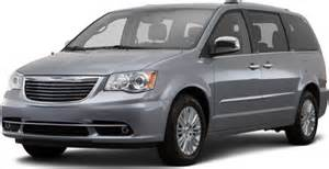 Compare Honda Odyssey And Chrysler Town And Country 2015 Honda Odyssey Overview Official Honda Site
