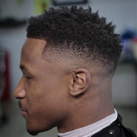 african american faded afros haircuts 90 trendy taper fade afro haircuts keep it simple 2018