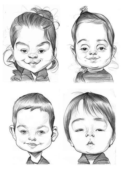 Pin de fernando huamancayo en BB caricaturas | Dibujar