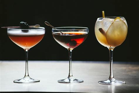 best winter cocktails the 10 best winter cocktails in nyc voice
