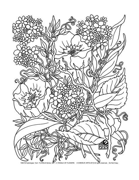 free printable flowers pinterest free coloring page 171 coloring adult savage flowers