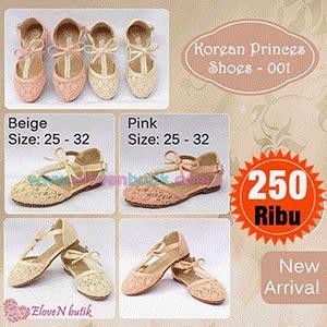 Sepatu Merk Fitflop elovenbutik jual crocs murah original