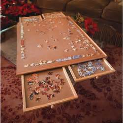 jigsaw puzzle storage board quotes