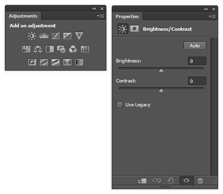 membuat gif di photoshop cs6 keunggulan photoshop cs6 ndi desain