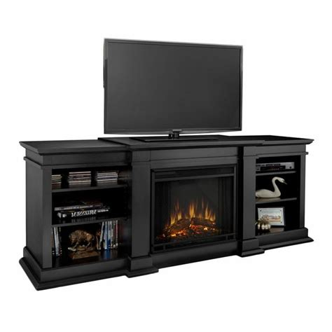 Electric Fireplace Tv Stand Costco by Pin By Schroyer On Basement Ideas