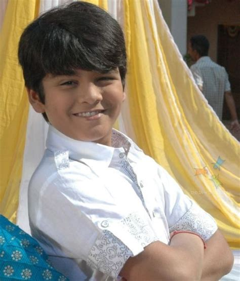 biography bhavya gandhi check out the board results of tappu sena in real life