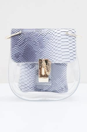 Pouch Salem Blue Gykaco By Gykaco jual fashion wanita pakaian dan aksesoris berrybenka