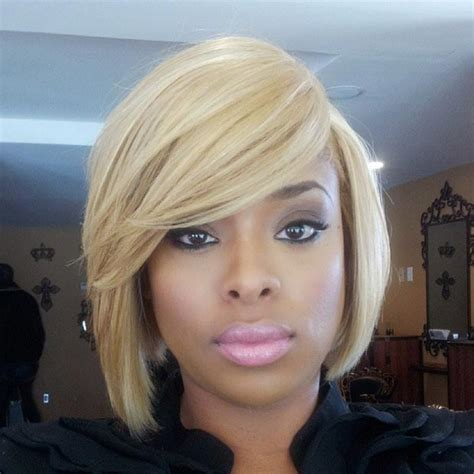 50 short hairstyles for black women stayglam 50 short hairstyles for black women stayglam